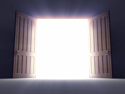 images/Inhalte_2017_18/open-doors.jpg