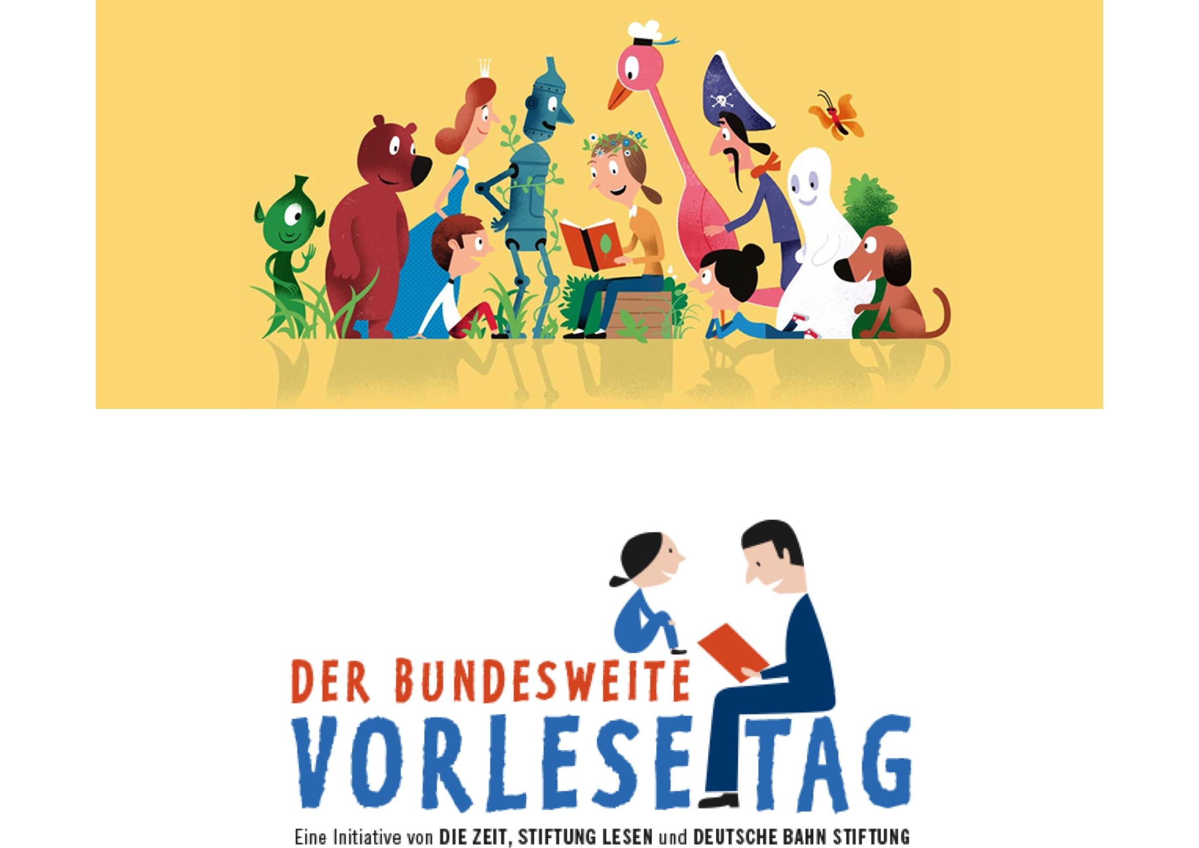 images/Inhalte_2018_19/Bundesweiter_Vorlesetag.jpg