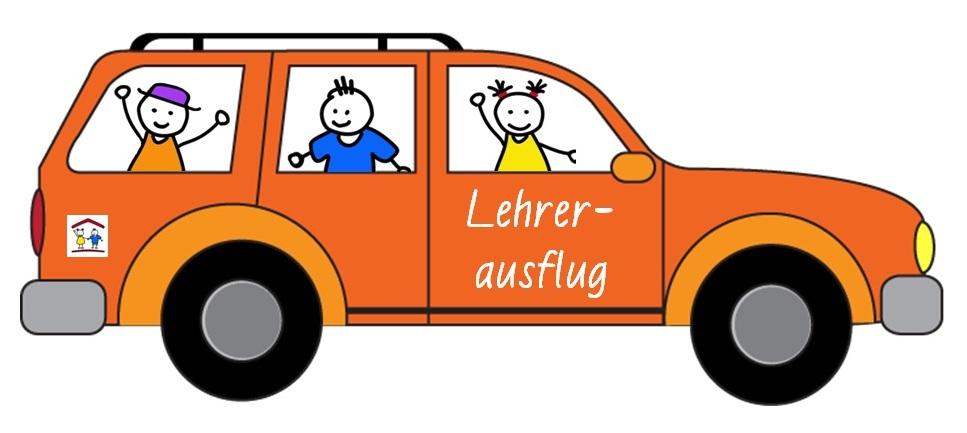 images/Inhalte_2018_19/Lehrerausflug.jpg