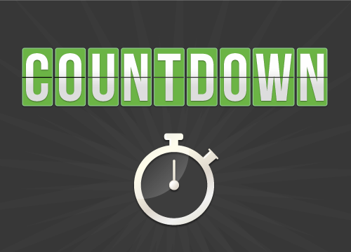 images/Inhalte_2018_19/countdown.png
